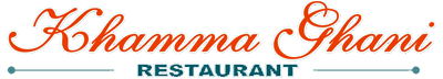 Khamma Ghani Restaurant Udaipur