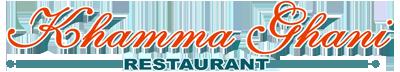 KhammaGhani Restaurant Udaipur